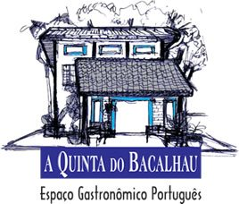 A Quinta do Bacalhau