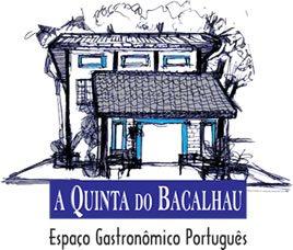 A Quinta do Bacalhau
